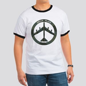 B-52 Stratofortress - BUFF Ringer T