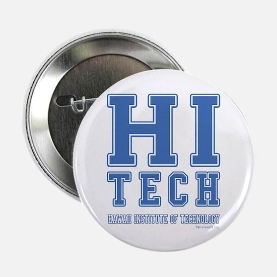 """HI Tech 2.25"""" Button (10 pack)"""