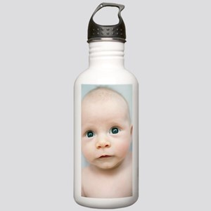 Baby boy Stainless Water Bottle 1.0L