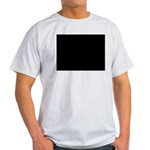 The Goracle Light T-Shirt