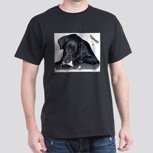 """Yummy"" Dark T-Shirt"