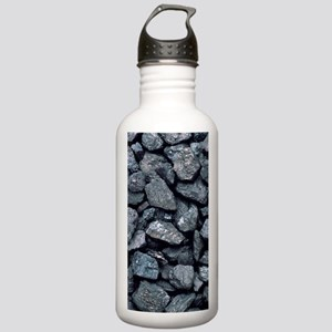 Lumps of high-grade an Stainless Water Bottle 1.0L