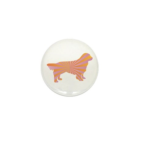 Sussex Rays Mini Button (100 pack)