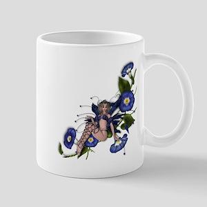 MORNING GLORY FAE Mug