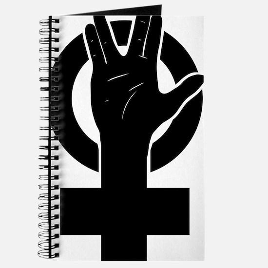 Women Prosper Journal