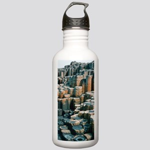 Giant's Causeway Stainless Water Bottle 1.0L