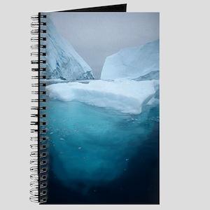 Iceberg Journal