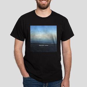 Michigan Summers = Heaven T-Shirt