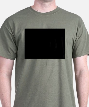 Soldier's Burden T-Shirt