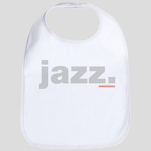 Jazz. Bib