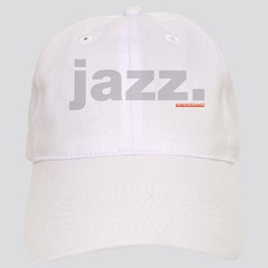 Jazz. Cap