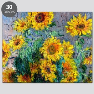 picture_frame Puzzle