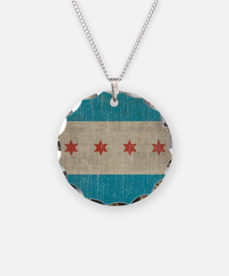 VintageChicago Necklace