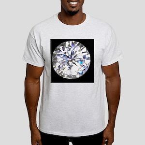 Diamond Light T-Shirt