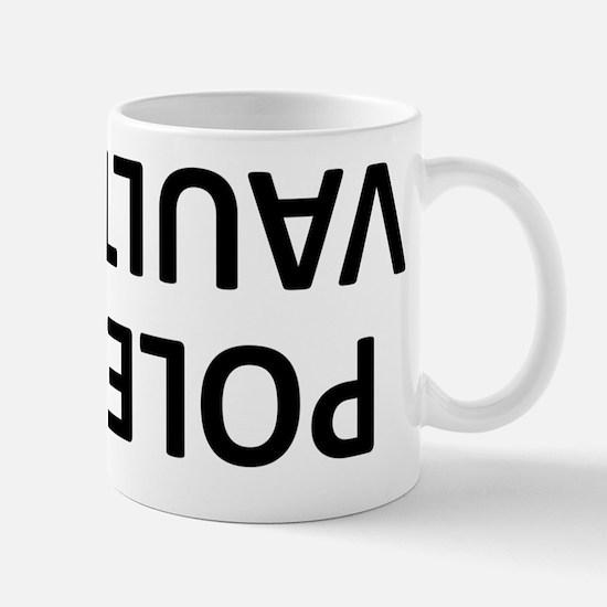 Pole Vault Mug