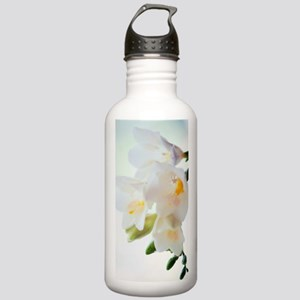 Freesia sp Stainless Water Bottle 1.0L