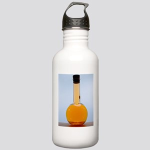 Flask of bromine Stainless Water Bottle 1.0L