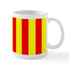 Foix Mug