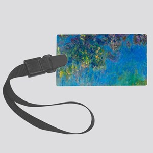 PILLOWCASE Large Luggage Tag