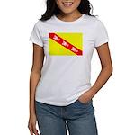 Lorraine Women's T-Shirt