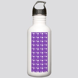 South Carolina Stat... Stainless Water Bottle 1.0L
