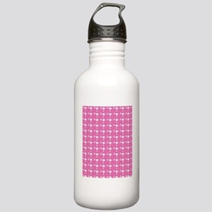 South Carolina State P Stainless Water Bottle 1.0L