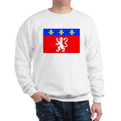 Lyonnais Sweatshirt