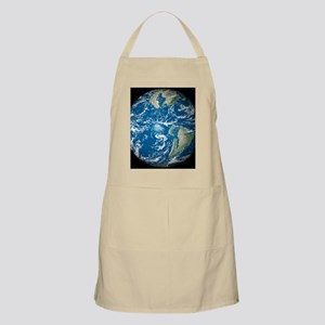 Ancient Earth Apron
