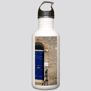 1836 Charles Darwin Ho Stainless Water Bottle 1.0L