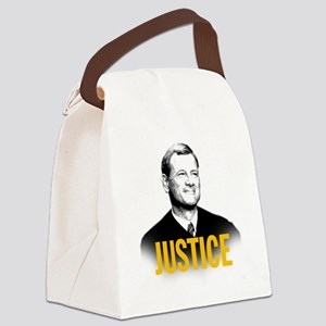 Roberts Canvas Lunch Bag