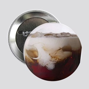 "Big Lebowski White Russian 2.25"" Button"