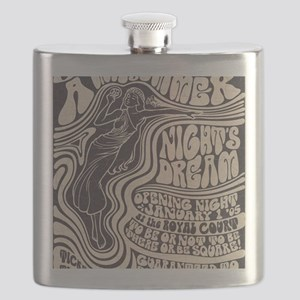 Midsummers-trip-XLG Flask
