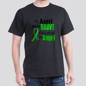 D Aunt Dark T-Shirt
