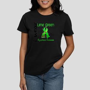D Me Women's Dark T-Shirt
