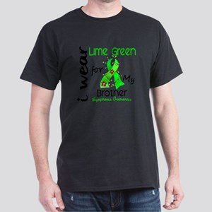 D Brother Dark T-Shirt