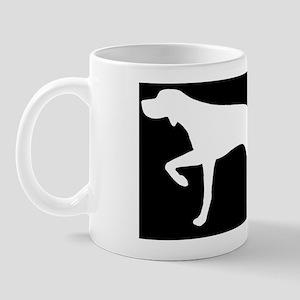 pointerhitch Mug