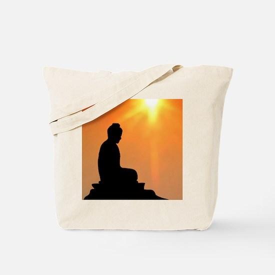 16x20_print Tote Bag