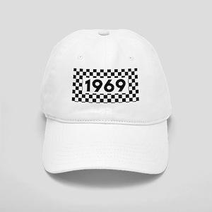 Ska 1969 Cap