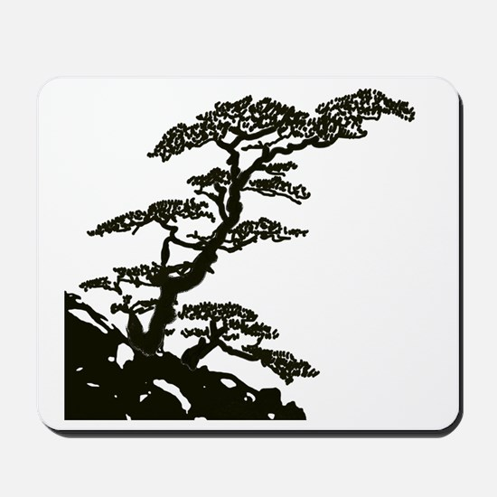 518-iPad2_Cover Mousepad