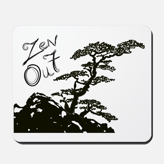 6x4_card Mousepad
