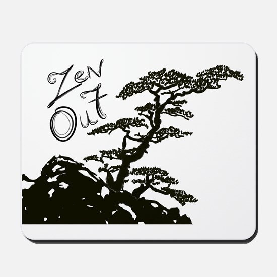 7.5x5.5_card Mousepad