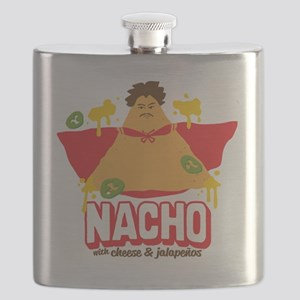 Nacho Flask