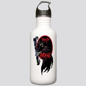 Reap the Bone Stainless Water Bottle 1.0L