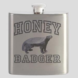Shower HB Flask