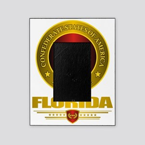 CSA Florida Picture Frame