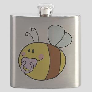 baby282 Flask