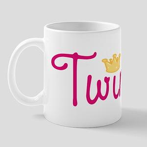 baby310 Mug