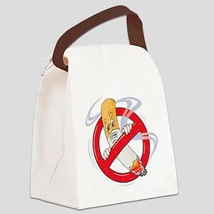 noSm1E Canvas Lunch Bag