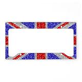 British Deluxe