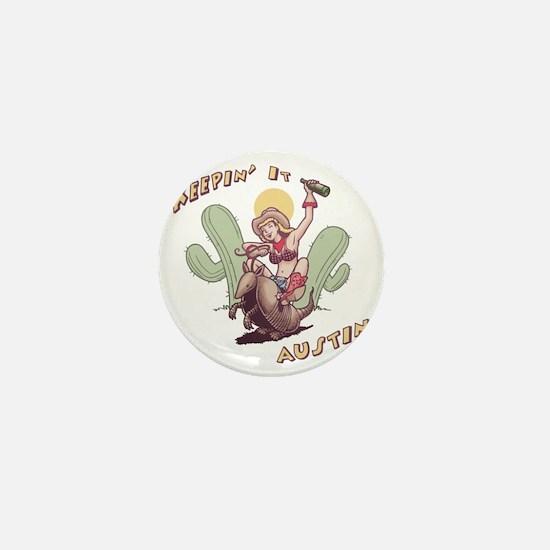 austin-armadillo-T Mini Button
